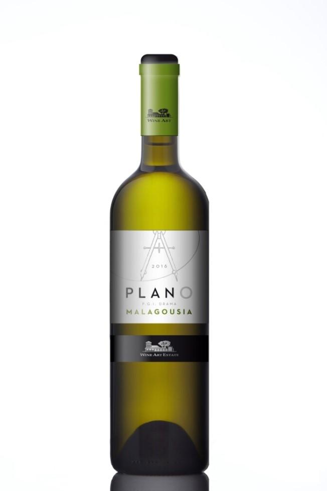 Phiali   Wine Shop